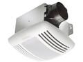 DELTA GREEN BUILDER SERIES 80 CFM FAN/LIGHT AND HUMIDITY SENSOR GBR80HL