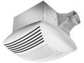 DELTA BREEZE SIGNATURE 62 SERIES 110 CFM FAN/LIGHT COMBINATION WITH HUMIDITY SENSOR SIG110HL