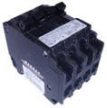 MP230240- Circuit Breaker