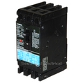 QC15 Siemens - New Circuit Breaker