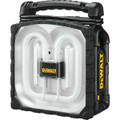 DeWalt® Cordless/Corded Worklight