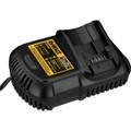 Dewalt12V-20V Max Battery Charger