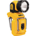 DeWalt® 12 Volt MAX Cordless LED Work Light