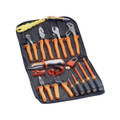 Ideal 18-Piece Standard Insulated Tool Kit