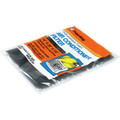 """Frost King Foam Air Conditioner Filter """"Pkg Of 24"""" - 15 x 24 x 1/4"""""""