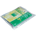 """Web 15x24"""" Cut To Fit Electrostatic  Air Filter"""