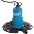 Maintenance Warehouse® 1/8 HP Pool Cover Pump