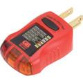 Gardner Bender GFCI Circuit Tester -
