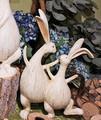 AS1215 Bunny Friend