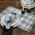 Wicklow Placemat and Napkin Set of 2