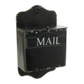 "17"" Hanging Mail Box"