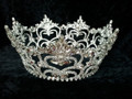Queen Mother Crown RS326