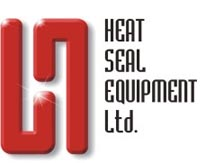 heat-seal-duct-equipment.jpg