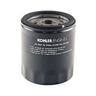 Kohler Oil Filter 5205002S1