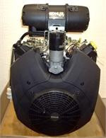 32.5 HP Command Pro (Big Block) PA-CH940-3002