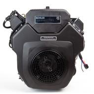 20.5 HP Kohler Engine CH640-3204