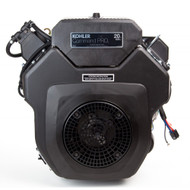 20.5 HP Kohler Command Pro PA-CH640-3204