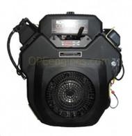 19 HP CH620-3102 KOHLER COMMAND ENGINE CH620S PRO BASIC