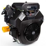 22.5 HP Kohler Engine CH680-3002