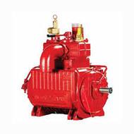 AR Vacuum Pump WPT720SX 1000 rpm PFR LA SX UL D76 EM