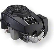 Kohler 15hp Courage Vertical Engine PA-SV470-0123 Husqvarna SV470S [SV470-0123]