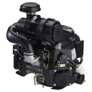 Kohler 30hp Command Pro V-Twin Vertical Engine Electric Start CV30S CV750-3005 (Discount shipping) CV752-3000 [CV750-3005]