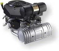 Kohler 38hp Command Pro V-Twin Vertical Engine Electric Start CV980-0002 CV38 (Discount shipping) Basic [CV980-0002