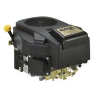 Kohler 25hp Courage Pro Vertical Twin Cylinder Engine SV830-3001 (Discount Shipping) [SV830-3001]