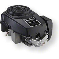Kohler 20hp Courage Pro Vertical Twin Cylinder Engine SV810-3001 (Discount Shipping) [SV810-3001]