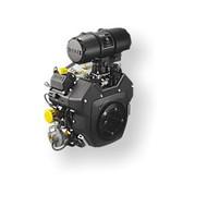 Kohler Command Pro EFI Propane 25hp PCH740-3007