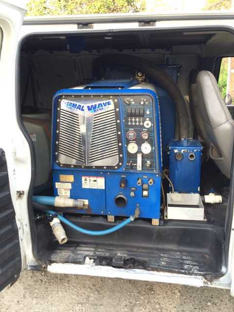 220 Wiring Diagram Dayton Get Free Image About Wiring Diagram
