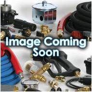 AR Pump Flange, Electric, Xtv, Xta Series - 8.718-412.0 [8.718-412.0]