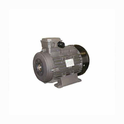 AR Pump R6010A Electric Motor 7.5 HP - 1-1/8in Solid Shaft 1750 rpm [R6010A]