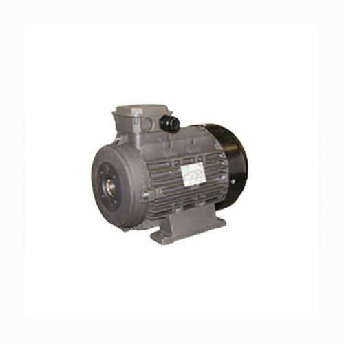 AR Pump R6014 Electric Motor 20 HP - 1-5/8in Solid Shaft 1750 rpm [R6014]