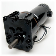 Bison Motor 12 Volt DC for PT33 Pump Out System