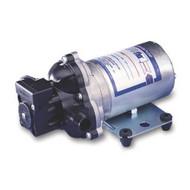 Shurflo 2088-344-500 Diaphragm Pump - 12 VDC, 3 GPM