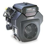 Kohler Command Pro 20 HP CH640 Spec 3006