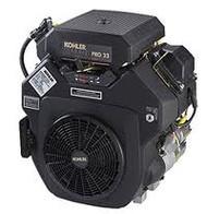 Kohler Command Pro 23.5 HP Spec CH730-3002