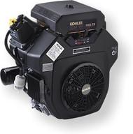 Kohler Command Pro 18 HP CH620 Spec 3002