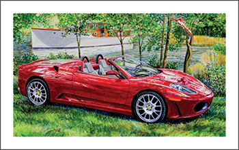 ferrari-430-by-the-water.png