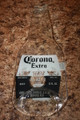 Corona Wall Decor
