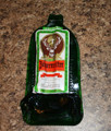 Jagermeister Wall Decor