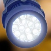 14led-flashlight-superbright.jpg