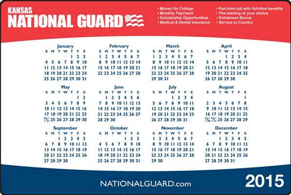 2015-ks-arng-rwb-calendar-countermat.jpg