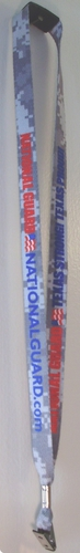 acu-cloth-woven-lanyard-usa-badgeclipattachment.jpg