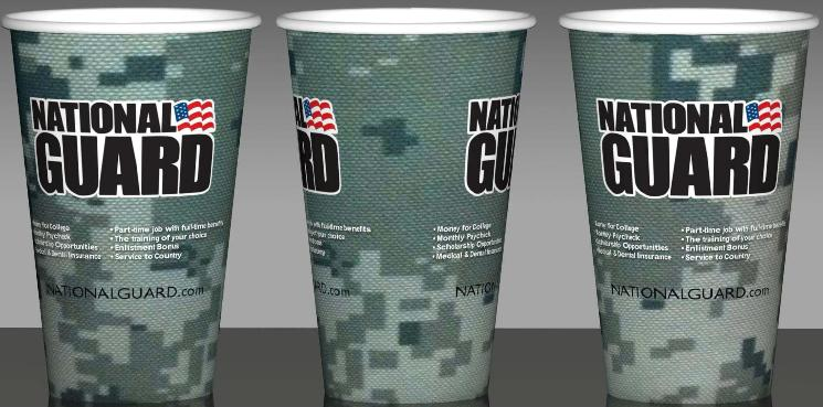 acu-reusable-plastic-cup16oz.jpg