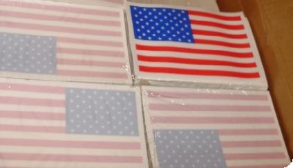 american-flag-static-window-clings.jpg