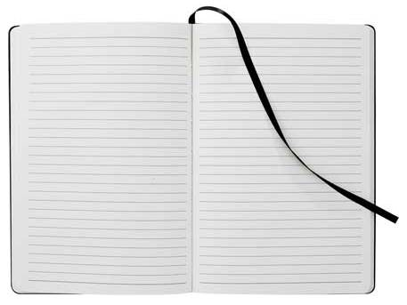 black-journal-open.jpg