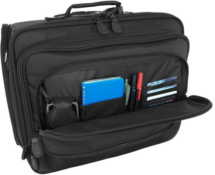 black-laptop-wheeled-flight-bag-openoutsidepocket.jpg