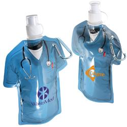 blue-scrubs.jpg